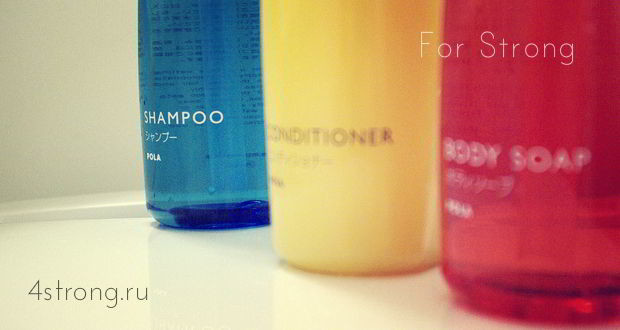 vsja-pravda-i-fakti-o-shampune